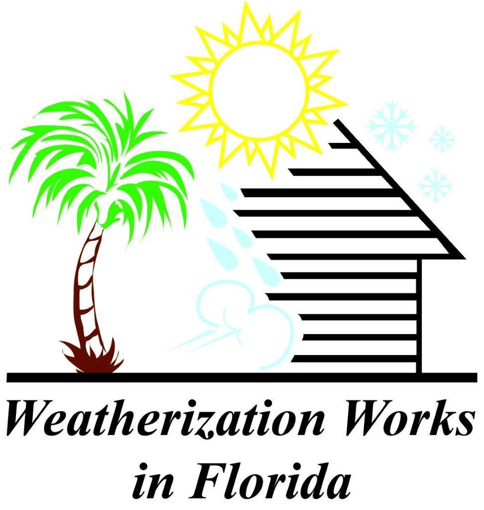 WeatherizationLogoColorLarge